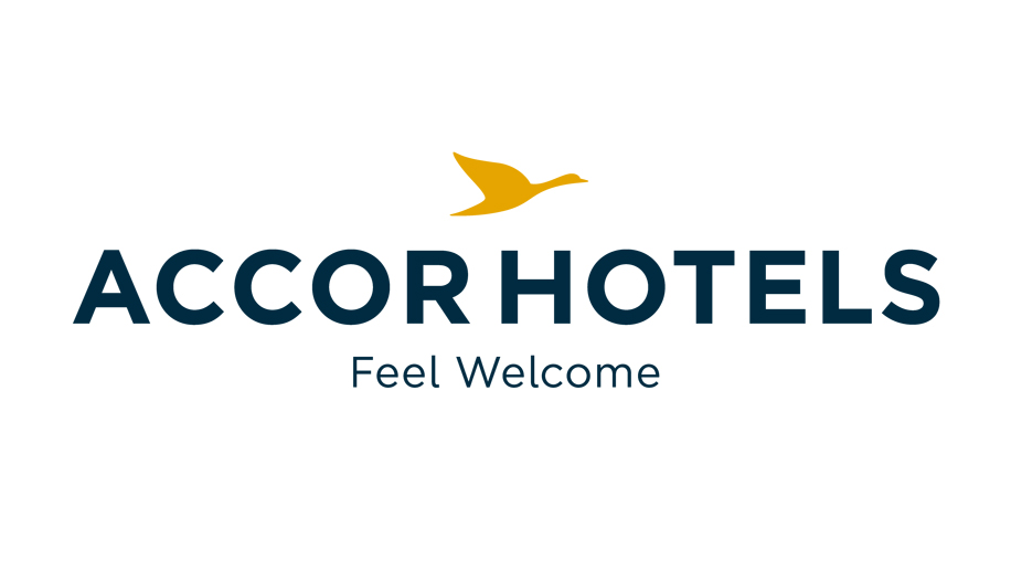Accor Hotels Kode