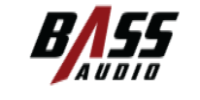 Bass Audio Kode