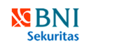Bni Securities Kode