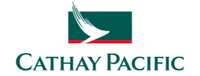 Cathay Pacific Kode