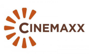 Cinemaxx Kode
