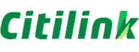 citilink.co.id