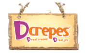 D'Crepes Kode