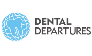 Dental Departures Kode