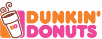 dunkindonuts.co.id