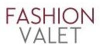 Fashion Valet Kode