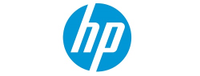 HP Indonesia's Official Store Kode