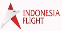 Indonesiaflight Kode