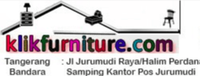 Klik Furniture Kode