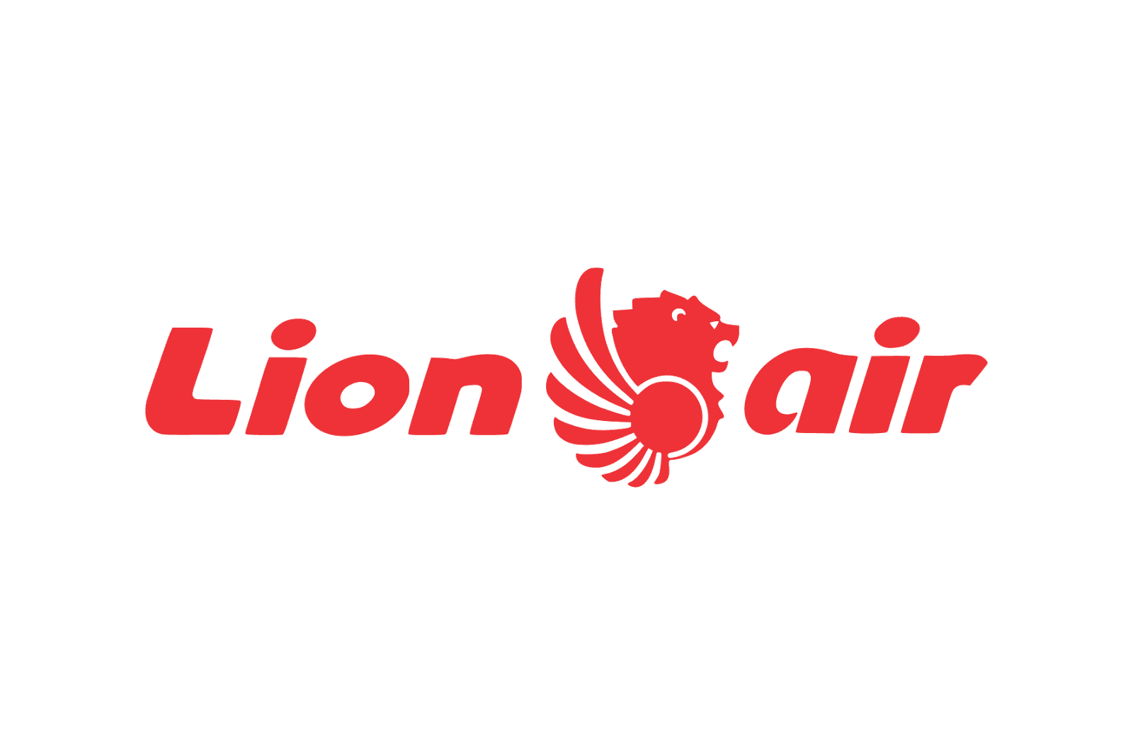 Lion Air Indonesia Kode