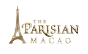 The Parisian Macao Kode