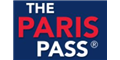Paris Pass Kode
