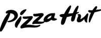 Pizza Hut Kode