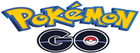 Pokemon Go Kode
