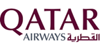 Qatar Airways Kode