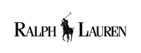 ralphlauren.co.uk