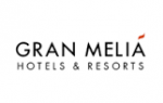 Melia Hotels Resorts Kode