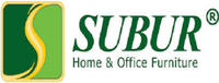 Subur Furniture Kode