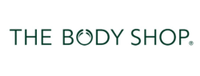 The Body Shop Kode