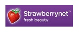 us.strawberrynet.com