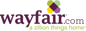 Wayfair Kode